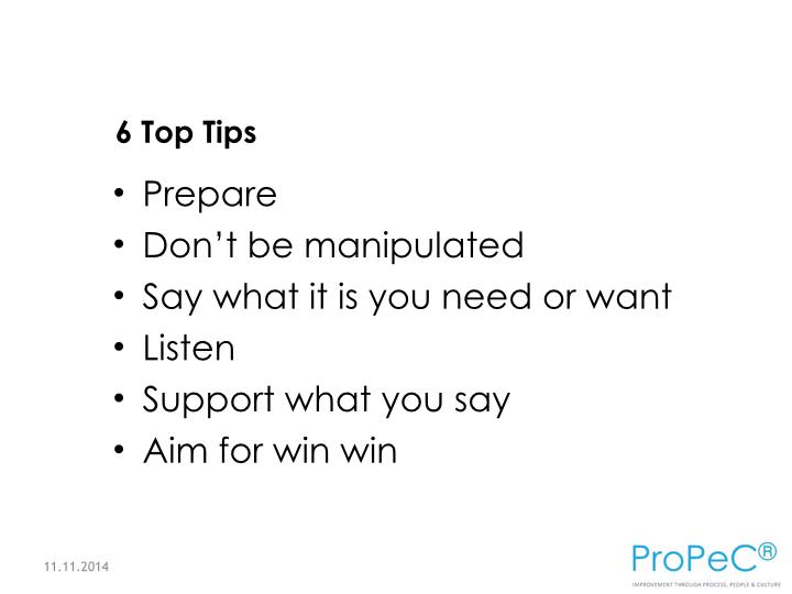 Manager Training Programme.017.jpg