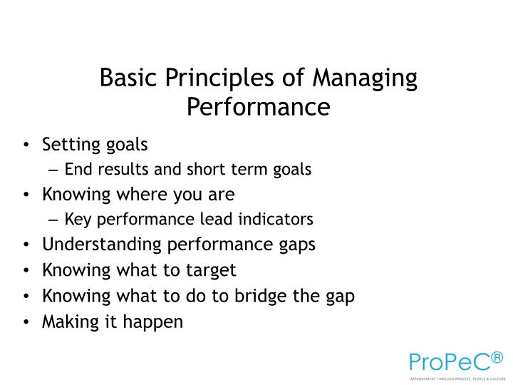 Manager Training Programme.042.jpg