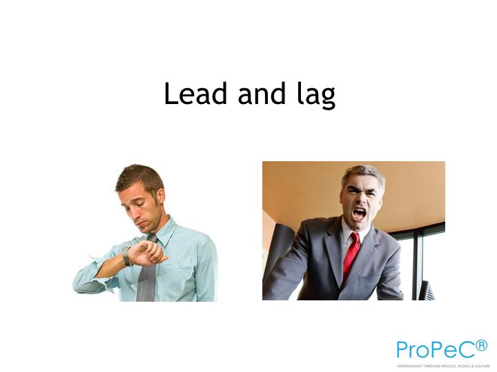 Manager Training Programme.058.jpg