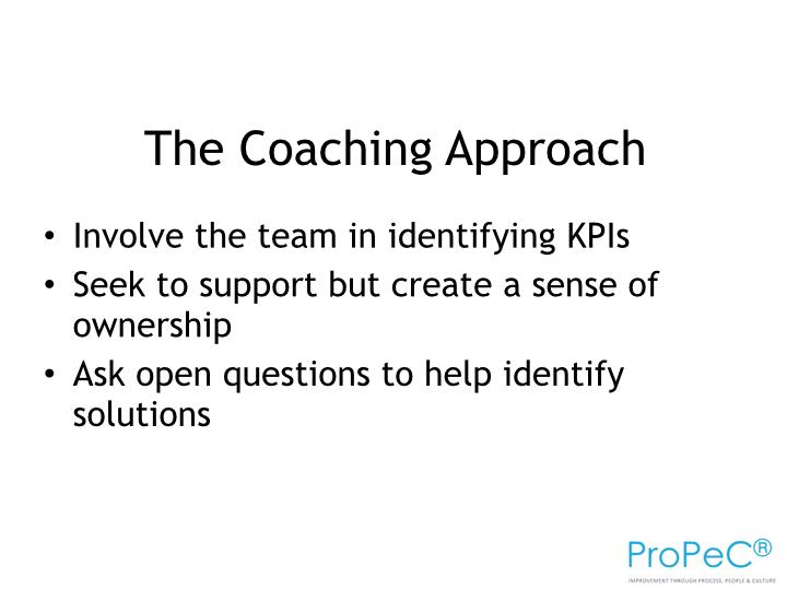 Manager Training Programme.128.jpg