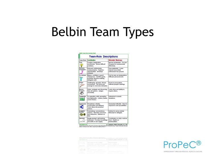 Manager Training Programme.130.jpg