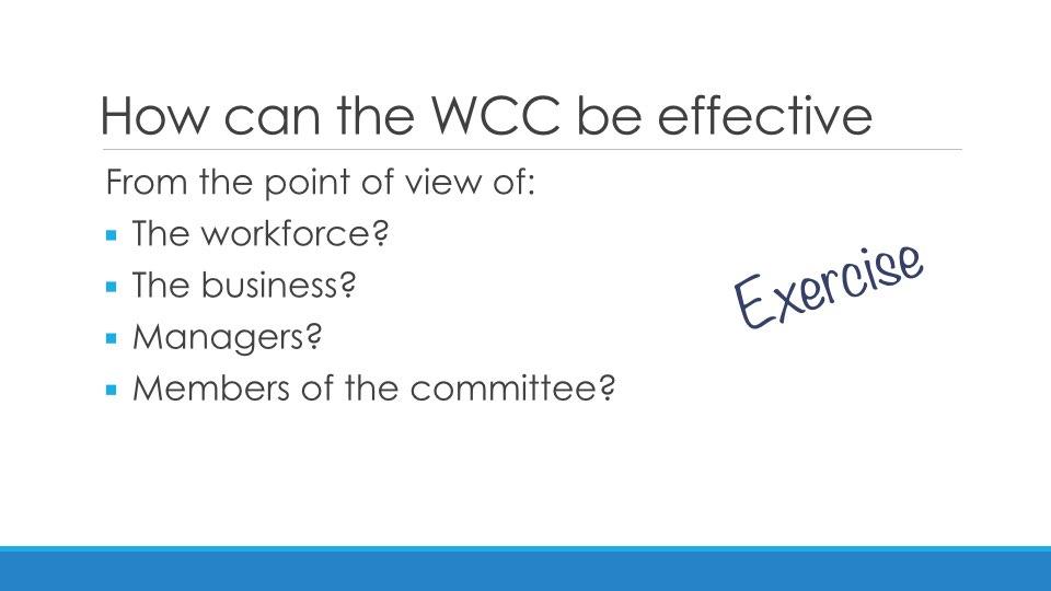 WCC Slides.005.jpg