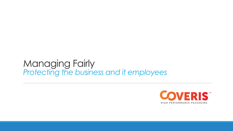 Managing Fairly 2014.003.jpg