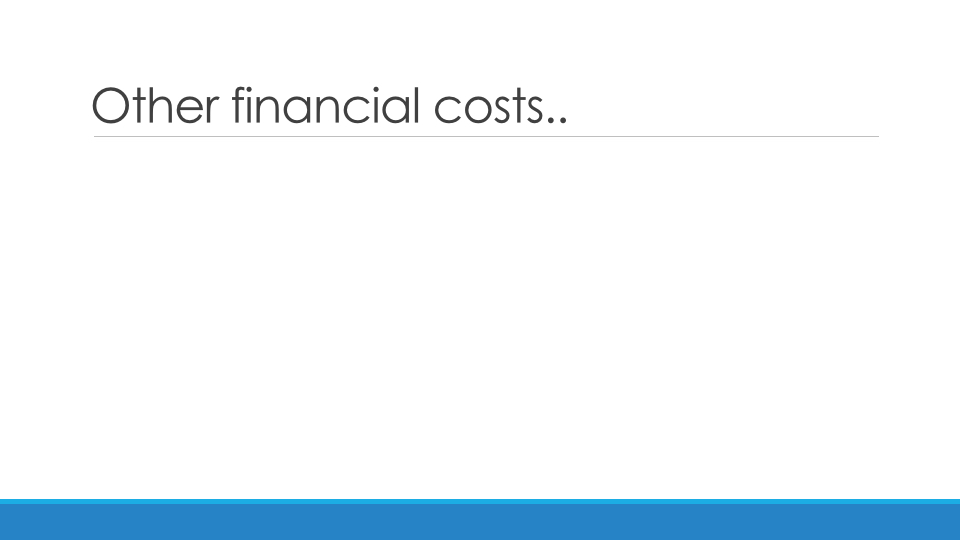 Managing Fairly 2014.009.jpg