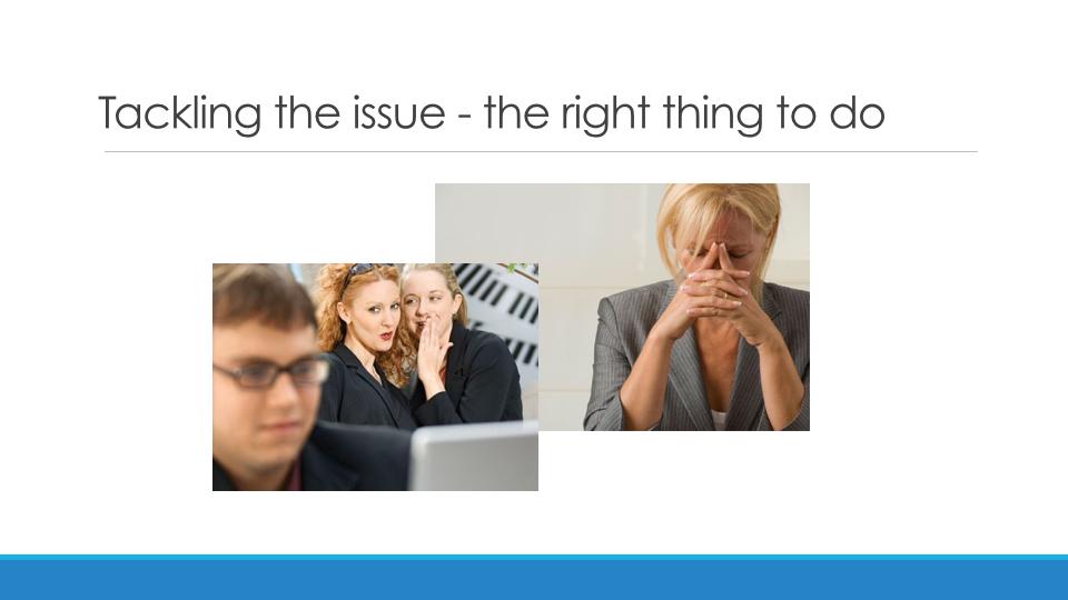 Managing Fairly 2014.012.jpg