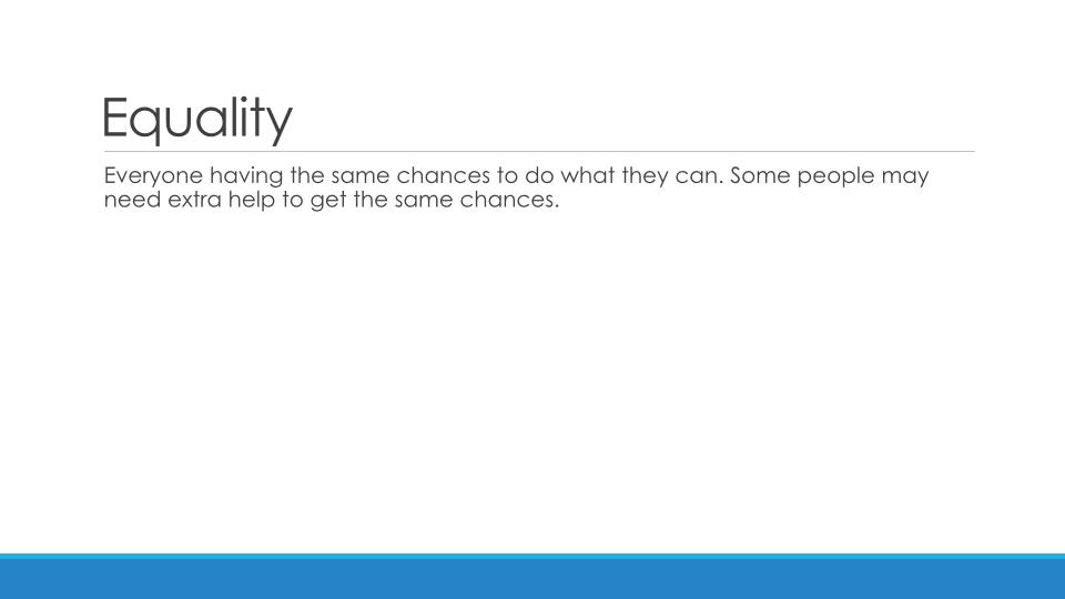 Managing Fairly 2014.019.jpg