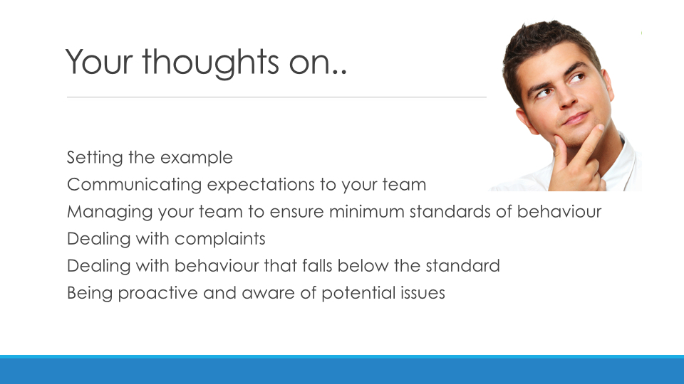 Managing Fairly 2014.037.jpg