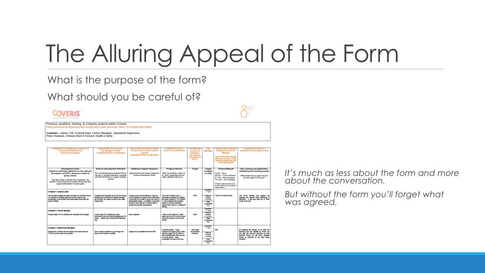 Appraisals 2014 Slides for Support Page.020.jpg