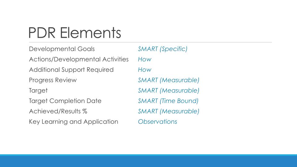 Appraisals 2014 Slides for Support Page.021.jpg