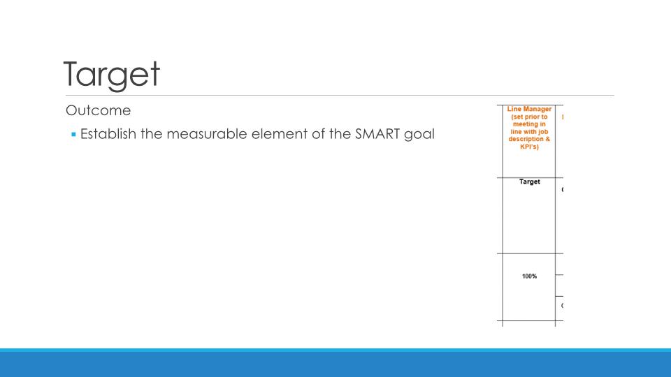 Appraisals 2014 Slides for Support Page.026.jpg