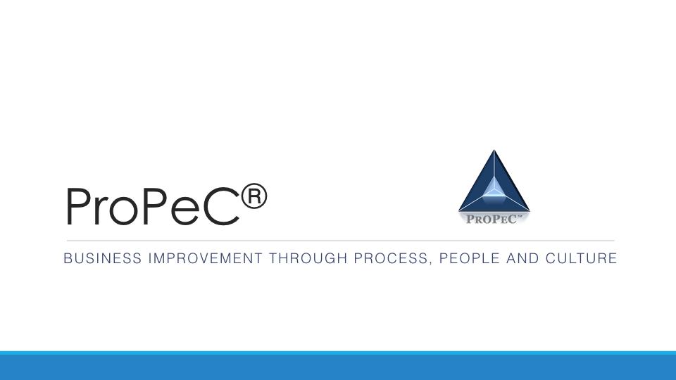 Pike Management Programme.001.jpeg