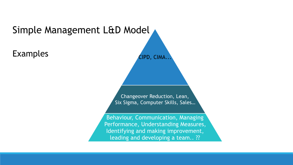Creating a Learning and Developemnt Strategy copy.033.jpeg