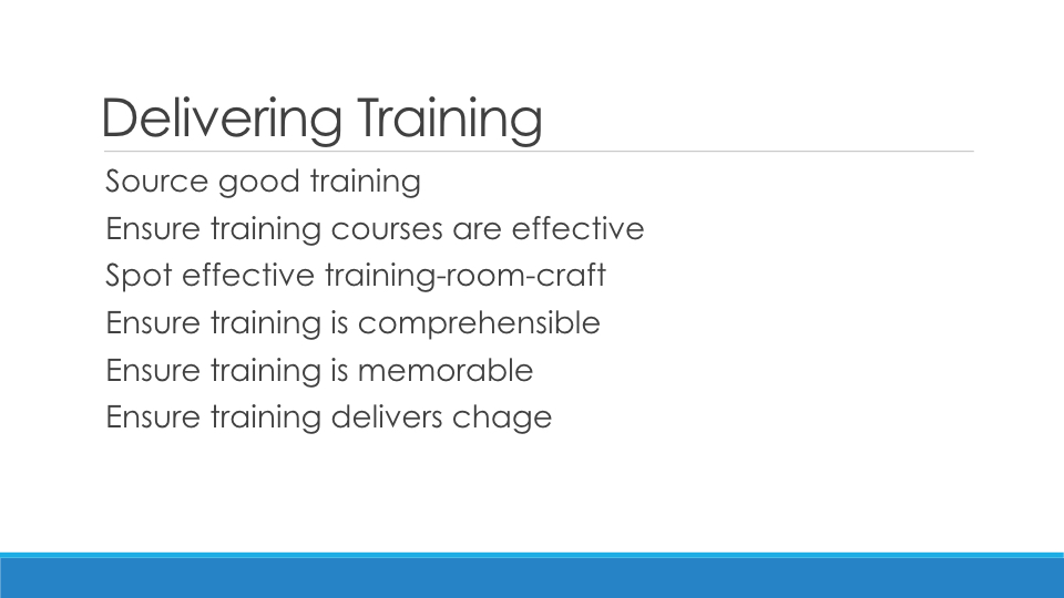 Creating a Learning and Developemnt Strategy copy.052.jpeg