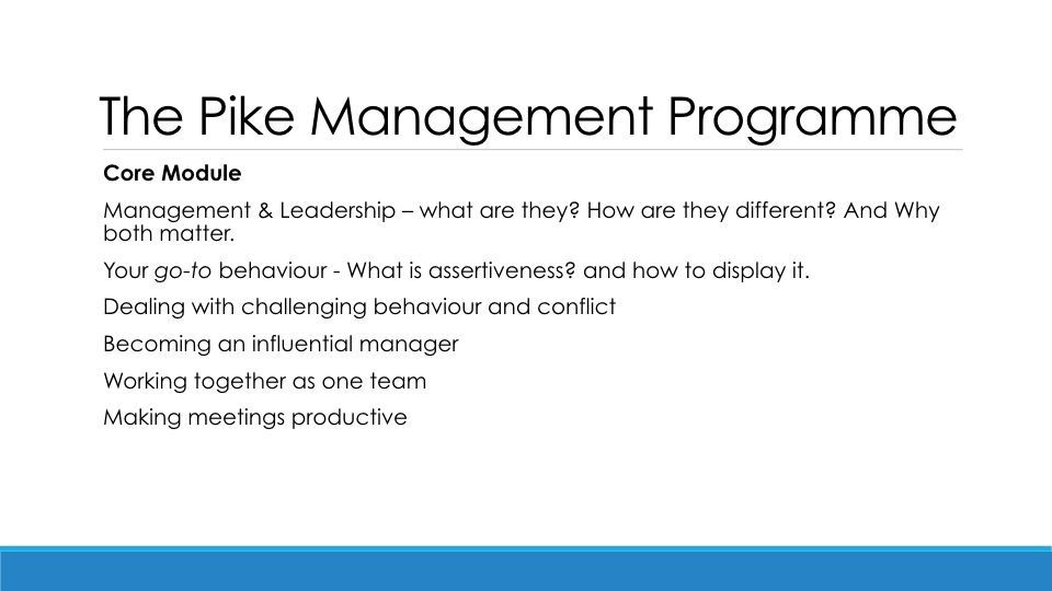 Pike Middle Manager Programme.002.jpeg
