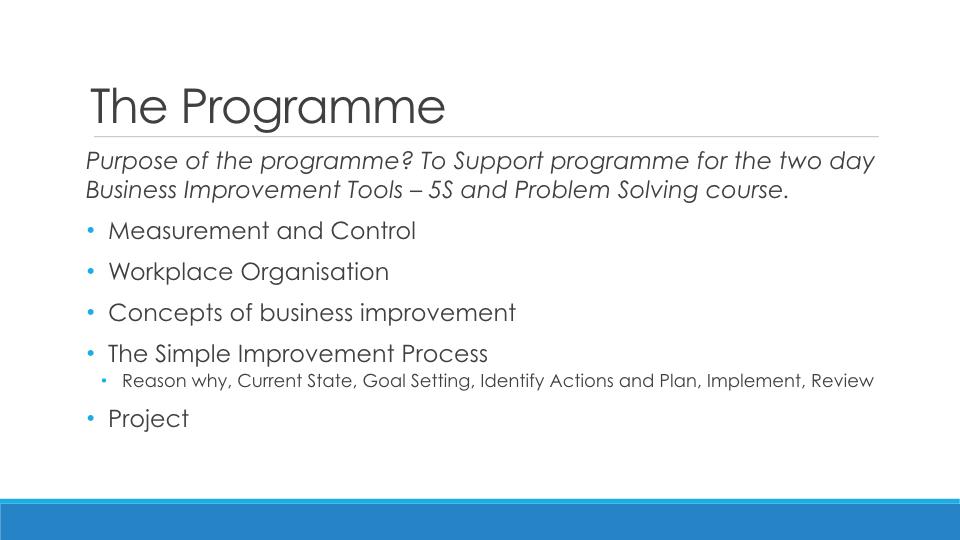 Implementing lean.010.jpeg