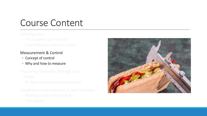 Slide8.jpeg