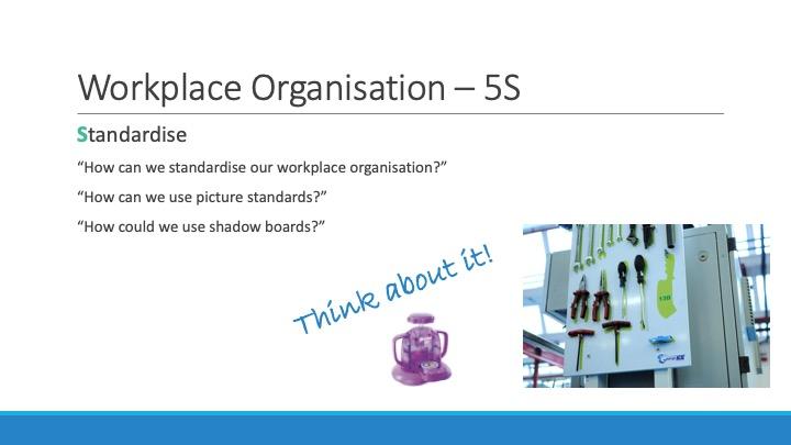 Slide54.jpeg