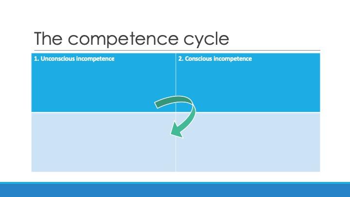 Slide61.jpeg