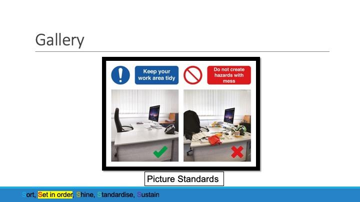 Slide39.jpeg