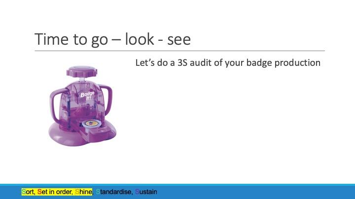 Slide47.jpeg