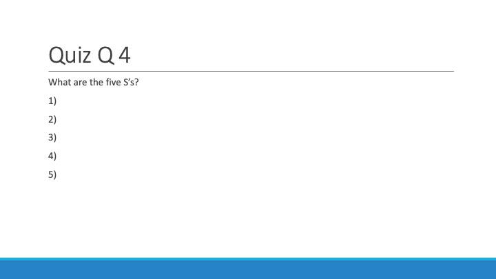 Slide118.jpeg