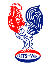Roosters_1967-0.png