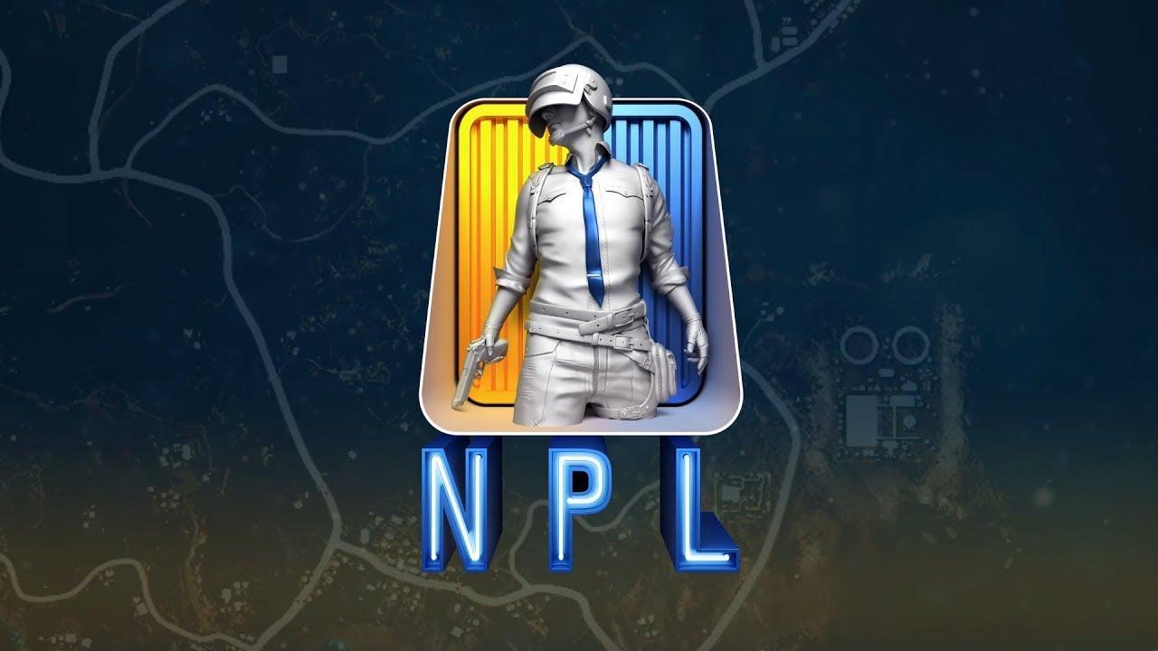npl-logo-phase-1-week-1.jpg