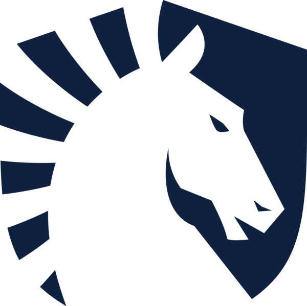 600px-Team_liquid_logo_2017.png