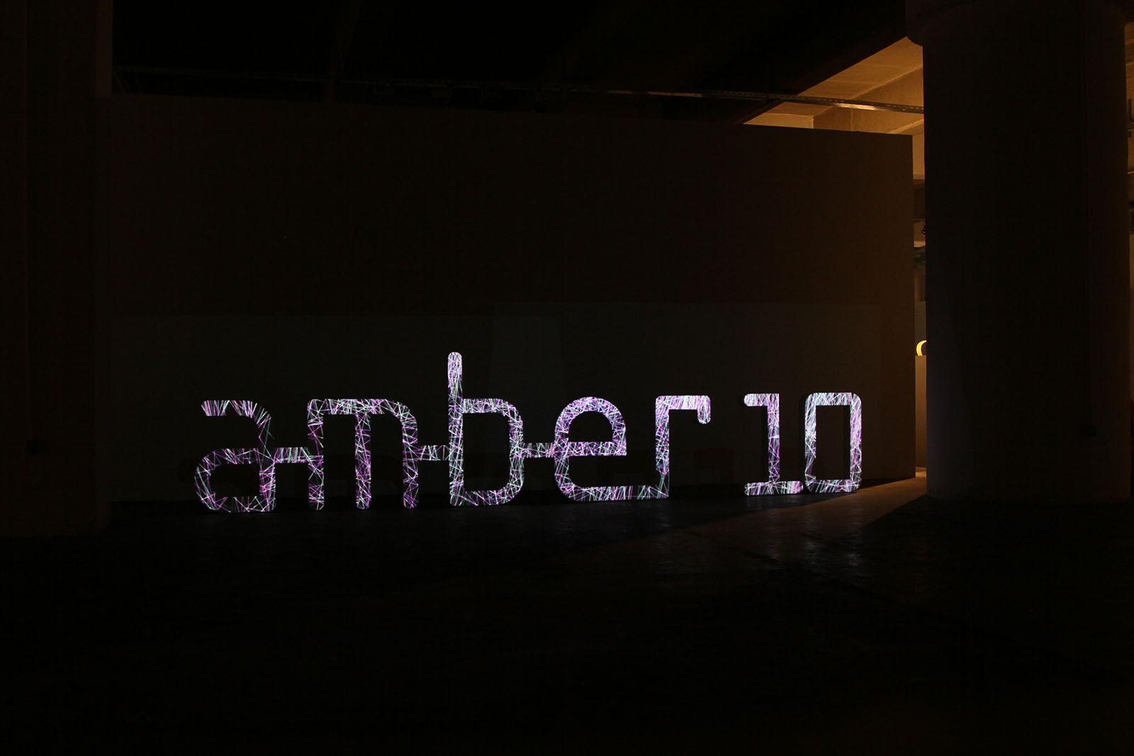 amber_004.JPG
