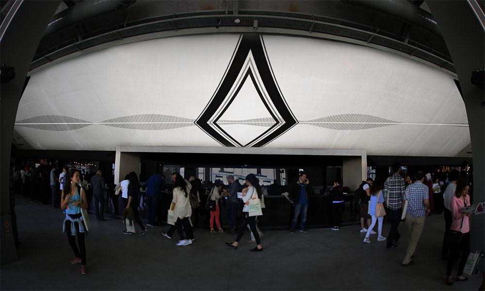 volkswagen_arena_001_0001_VW - Hall_005.jpg