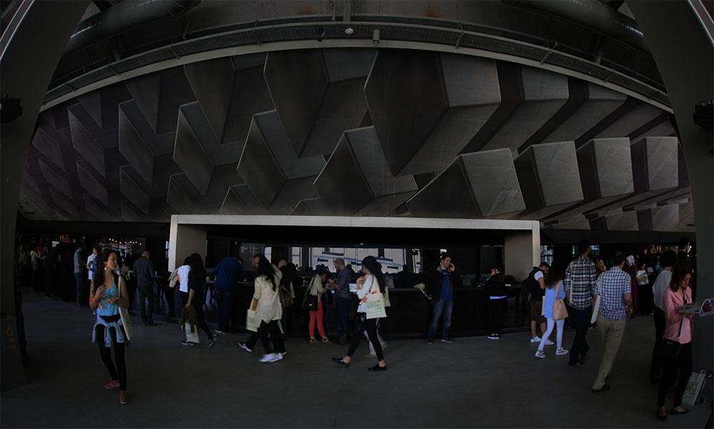 volkswagen_arena_001_0003_VW - Hall_003.jpg