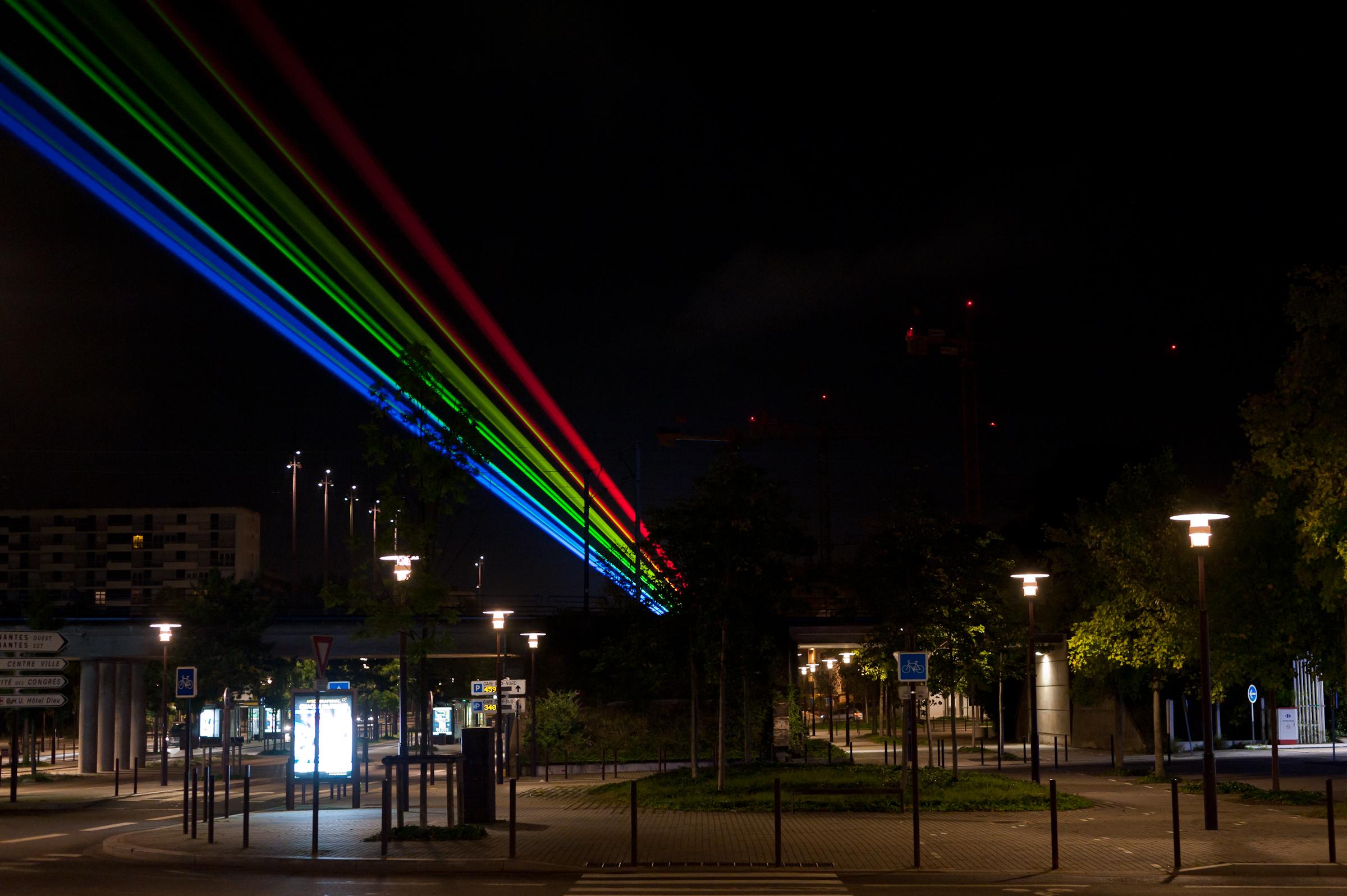 Global_Rainbow_Nantes_Olivier_Guitard_4.jpg