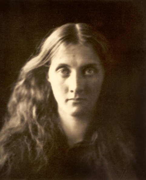 Mrs Herbert Duckworth