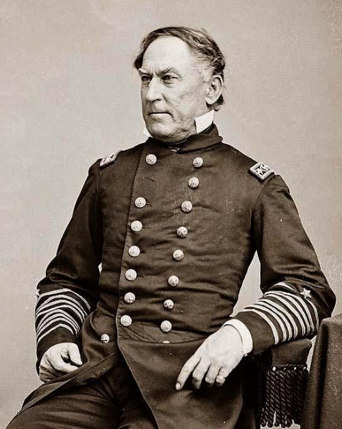 Rear-Admiral-David-Farragut.jpg