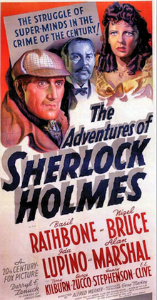 220px-The_Adventures_of_Sherlock_Holmes_-_1939-_Poster.png
