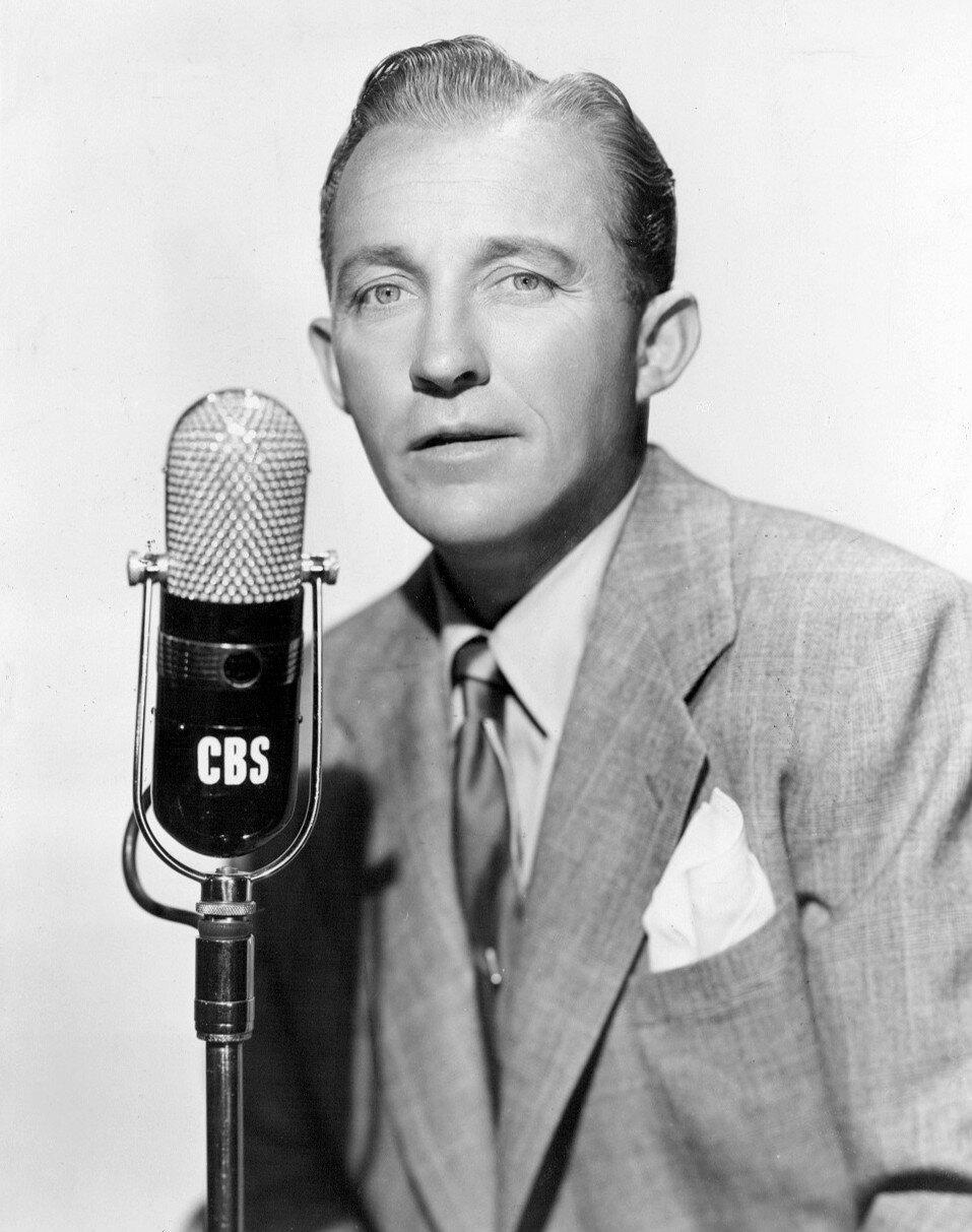 Bing_Crosby_1951.jpg