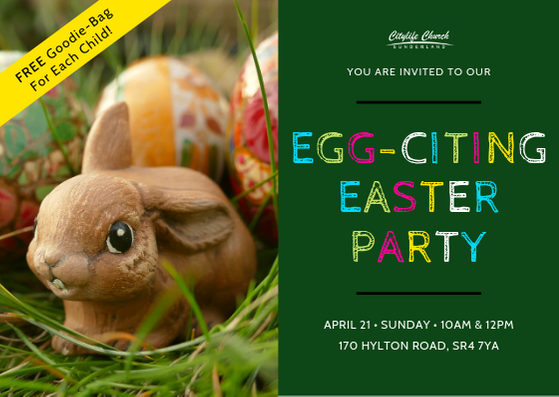 Easter invitation card.png