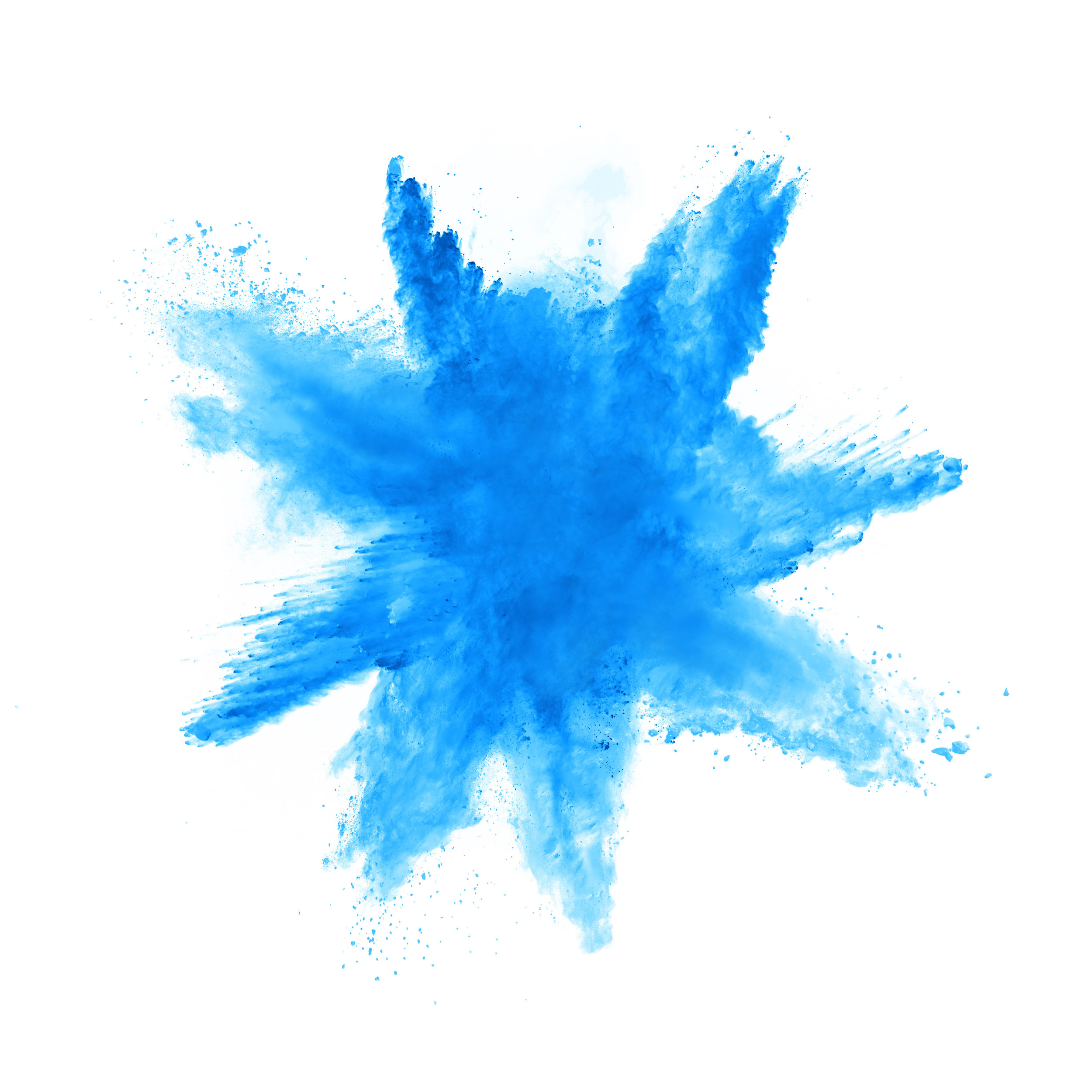 paint exploision .jpeg