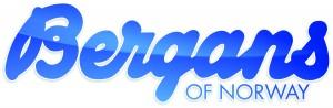 Bergans_logo-300x98.jpg