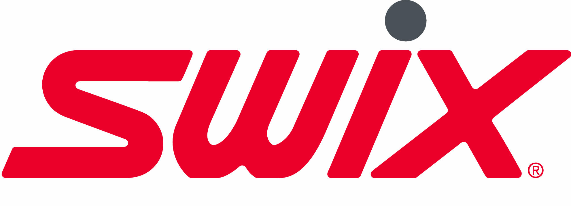 logo_swix_corporate.jpg
