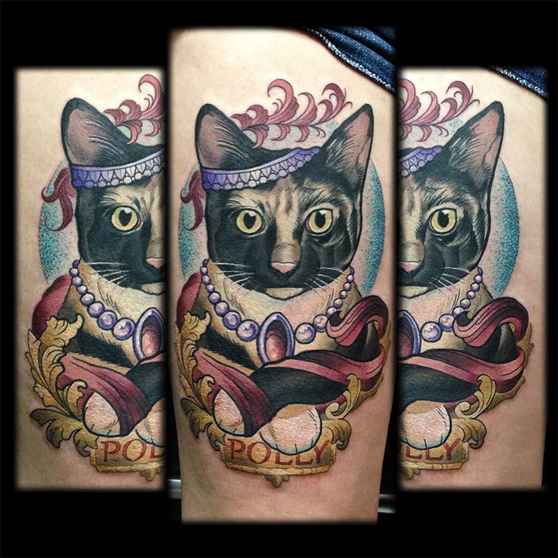 polly_cat.jpg