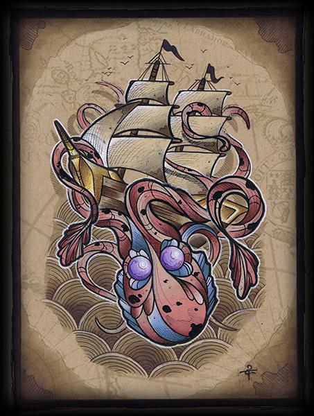 02_kraken.jpg