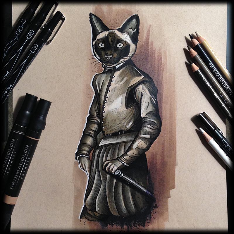 cat_sir.jpg
