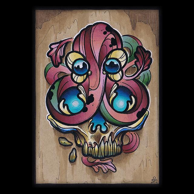 kraken_skull_morph.jpg