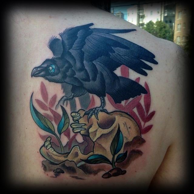 13-raven_skull.jpg