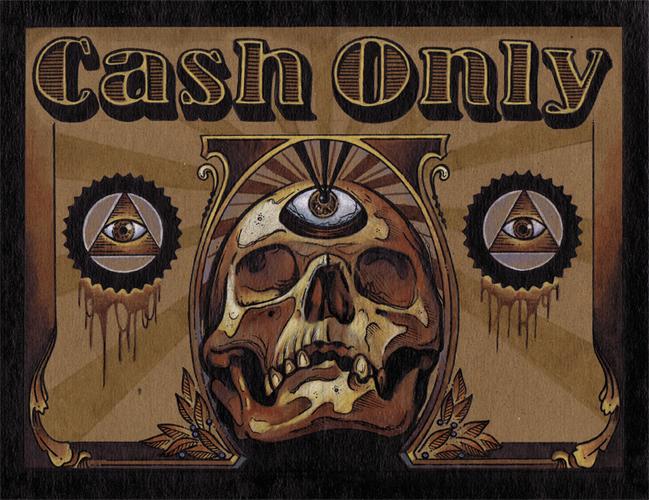 cash_skull.jpg