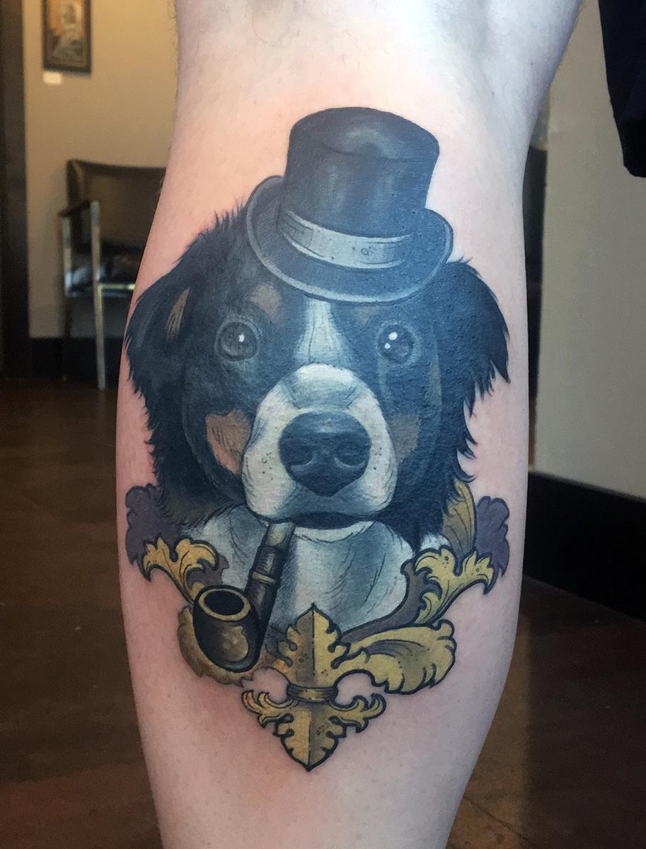 fancy_puppy.jpg