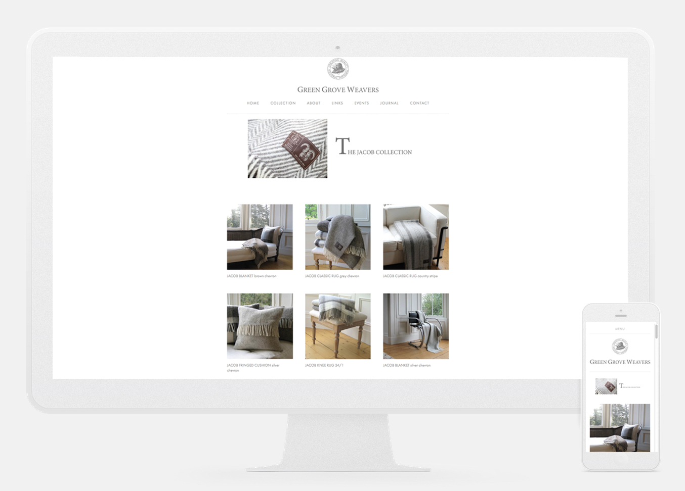 Jacob Collection screen.jpg