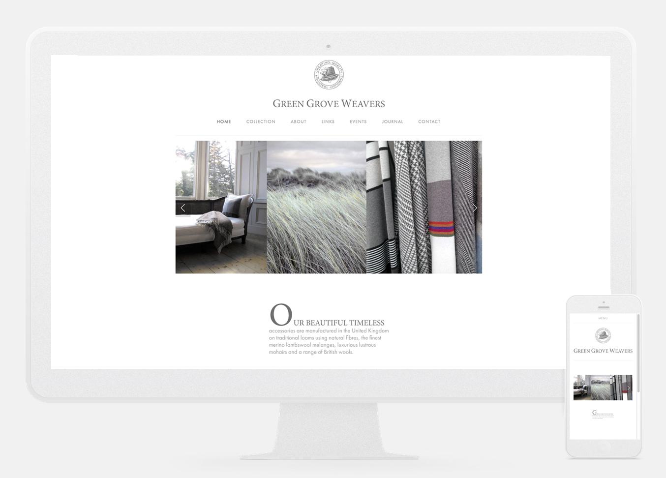 Home screen 1.jpg