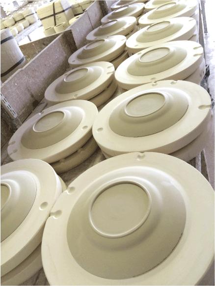 Belleek-Pottery-7.png
